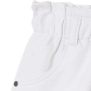 roupa-toddler-shorts-clochard-g-branco-green-by-missako-G6201382-010-2