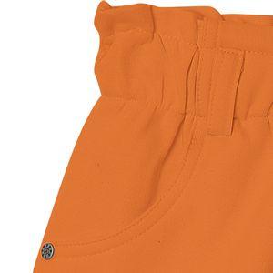 roupa-toddler-shorts-clochard-g-branco-green-by-missako-G6201382-400-2