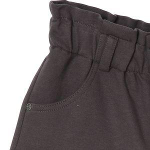 roupa-toddler-shorts-clochard-g-branco-green-by-missako-G6201382-560-2