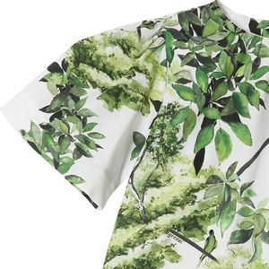 roupa-toddler-vestido-botanico-mc-g-verde-green-by-missako-G6201262-600-2