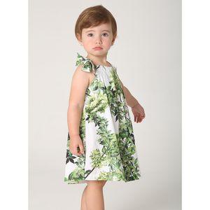 roupa-toddler-vestido-botanico-g-verde-green-by-missako-G6201276-600-2