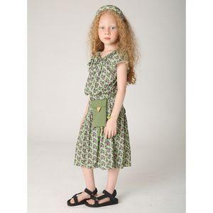 roupa-infantil-saia-jardim-midi-g-verde-green-by-missako-G6201464-600-2