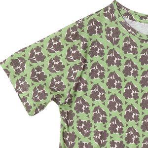 roupa-infantil-camiseta-jardim-g-verde-green-by-missako-G6201474-600-2