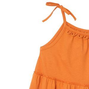 roupa-infantil-vestido-free-midi-g-laranja-green-by-missako-G6201534-400-2