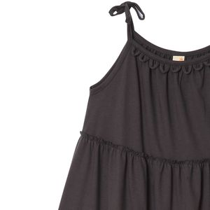 roupa-infantil-vestido-free-midi-g-laranja-green-by-missako-G6201534-560-2