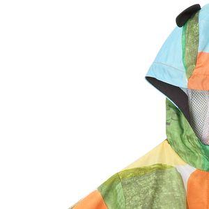 roupa-bebe-casaco-aquarela-u-verde-green-by-missako-G6201061-600-2