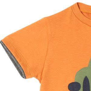 roupa-bebe-conjunto-orvalho-b-laranja-green-by-missako-G6201191-400-2