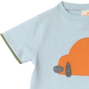 roupa-bebe-conjunto-orvalho-b-laranja-green-by-missako-G6201191-700-2