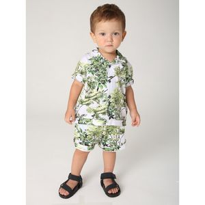 roupa-toddler-bermuda-botanico-acqua-b-verde-green-by-missako-G6201652-600-2