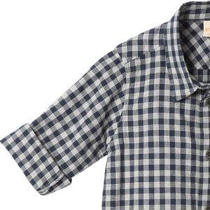 roupa-toddler-camisa-orvalho-ml-b-azul-green-by-missako-G6201672-700-2
