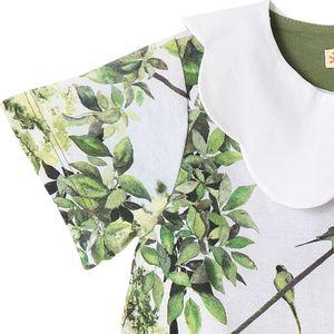 roupa-bebe-macacao-botanico-g-verde-green-by-missako-G6201011-600-2