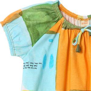 roupa-bebe-macacao-aquarela-g-verde-green-by-missako-G6201051-600-2