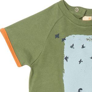 roupa-bebe-conjunto-freedom-b-verde-green-by-missako-G6201201-600-2