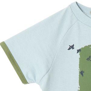 roupa-bebe-conjunto-freedom-b-verde-green-by-missako-G6201201-701-2