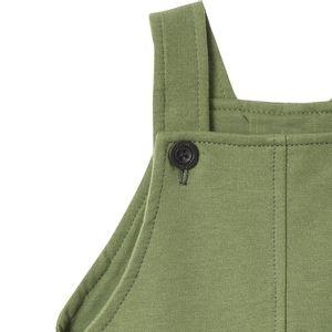 roupa-bebe-jardineira-ventania-b-chumbo-green-by-missako-G6201241-600-2