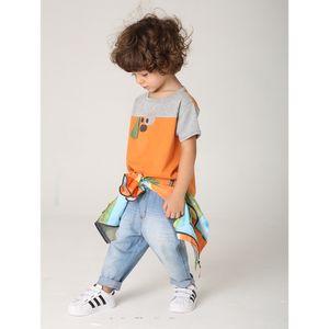 roupa-toddler-camiseta-pup-mc-b-laranja-green-by-missako-G6201702-400-2