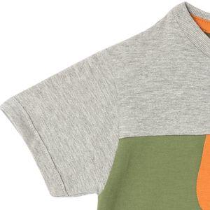 roupa-toddler-camiseta-pup-mc-b-laranja-green-by-missako-G6201702-600-2