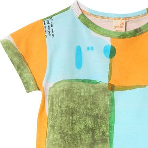 roupa-toddler-conjunto-aquarela-mc-b-laranja-green-by-missako-G6201716-400-2