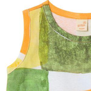 roupa-toddler-regata-aquarela-b-verde-green-by-missako-G6201722-600-2