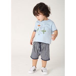 roupa-toddler-conjunto-orvalho-mc-b-verde-green-by-missako-G6201686-700-2