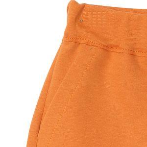 roupa-toddler-bermuda-conforto-b-laranja-green-by-missako-G6201772-400-2