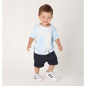 roupa-toddler-camiseta-nuvem-mc-b-azul-green-by-missako-G6201752-700-2