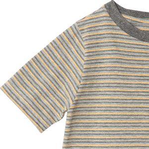 roupa-toddler-camiseta-vento-mc-b-cinza-green-by-missako-G6201782-515-2
