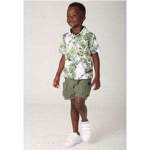roupa-infantil-bermuda-natural-b-verde-green-by-missako-G6201864-600-2