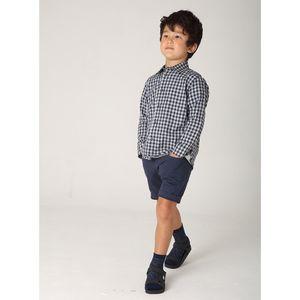 roupa-infantil-camisa-orvalho-ml-b-azul-green-by-missako-G6201874-700-2