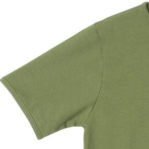 roupa-infantil-camiseta-freedom-mc-b-laranja-green-by-missako-G6201904-600-2