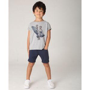 roupa-infantil-camiseta-passaros-mc-b-branco-green-by-missako-G6201924-530-2