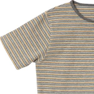 roupa-infantil-camiseta-vento-mc-b-cinza-green-by-missako-G6201934-515-2