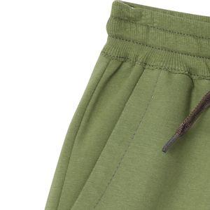 roupa-infantil-bermuda-conforto-b-chumbo-green-by-missako-G6201914-600-2