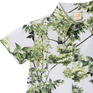 roupa-bebe-conjunto-botanico-b-verde-green-by-missako-G6201161-600-2