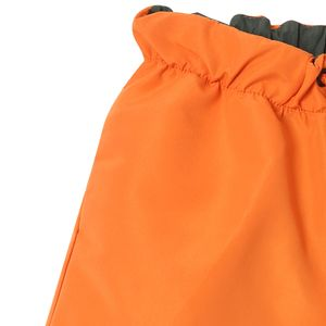 roupa-infantil-bermuda-color-acqua-b-amarelo-green-by-missako-G6200014-400-2