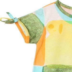 roupa-toddler-conjunto-aquarela-g-verde-green-by-missako-G6201356-600-2