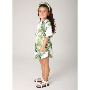 roupa-infantil-vestido-botanico-mc-g-verde-green-by-missako-G6201404-600-2