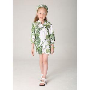roupa-infantil-camisa-botanico-g-verde-green-by-missako-G6201414-600-2