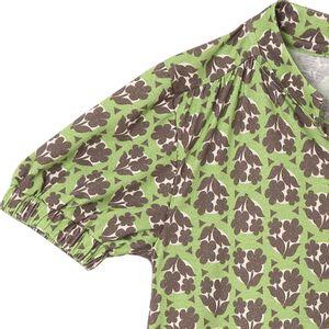 roupa-infantil-vestido-jardim-verde-green-by-missako-G6201444-600-2
