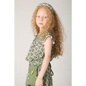 roupa-infantil-blusa-jardim-g-verde-green-by-missako-G6201454-600-2