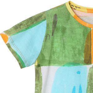 roupa-infantil-camiseta-aquarela-mc-g-verde-green-by-missako-G6201514-600-2