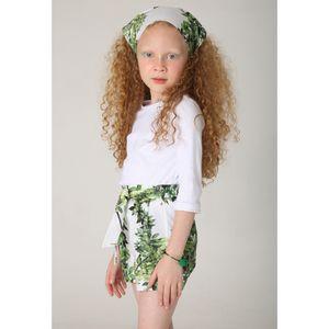 roupa-infantil-shorts-botanico-g-verde-green-by-missako-G6201424-600-2