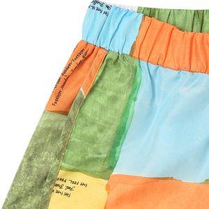 roupa-infantil-shorts-aquarela-g-verde-green-by-missako-G6201494-600-2