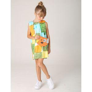 roupa-infantil-vestido-aquarela-g-verde-green-by-missako-G6201504-600-2