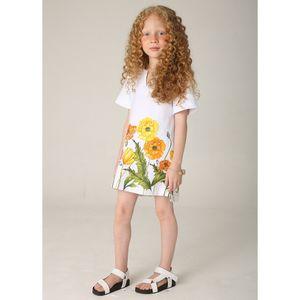 roupa-infantil-vestido-buquet-g-branco-green-by-missako-G6201524-010-2