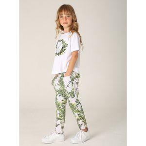 roupa-infantil-calca-botanico-cotton-g-verde-green-by-missako-G6201434-600-2