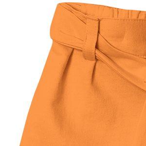 roupa-infantil-shorts-pregas-g-branco-green-by-missako-G6201554-400-2