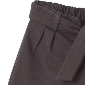 roupa-infantil-shorts-pregas-g-branco-green-by-missako-G6201554-560-2