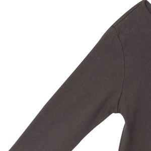 roupa-infantil-camiseta-freedom-rib-g-branco-green-by-missako-G6201594-560-2