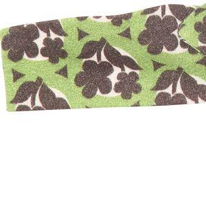 roupa-acessorio-infantil-faixa-jardim-bb-g-verde-green-by-missako-G6251183-600-2